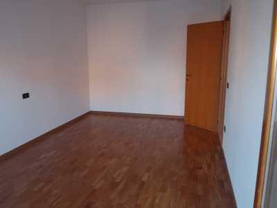 appartamento in vendita a campagna lupia lova