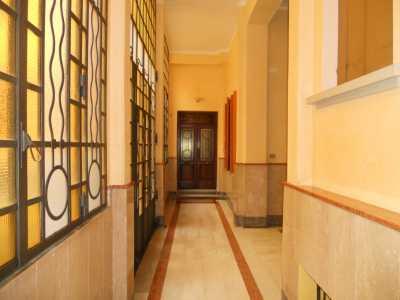 appartamento in vendita a padova piazza castello