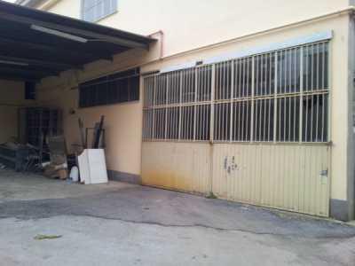 capannone in affitto a roma via ignazio scimonelli 203 foto1
