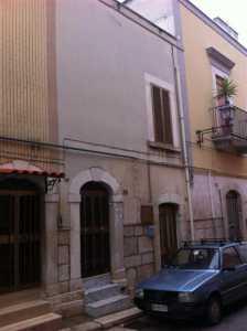 domus-re-di-paulillo-vincenzo-andria