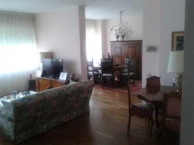 appartamento in affitto a padova centro storico