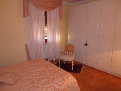 appartamento in vendita a lamporecchio foto1