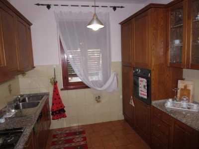 appartamento in vendita a lamporecchio foto3