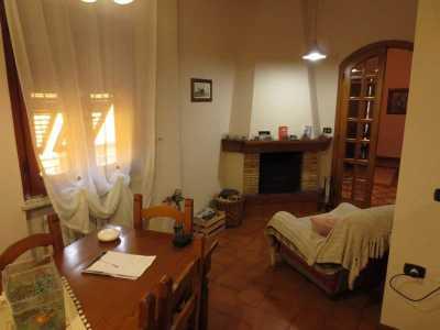 appartamento in vendita a lamporecchio foto4
