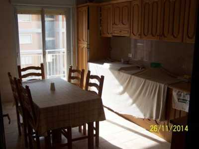 appartamento in vendita a san cataldo babbaurra viale della rinascita piazzale degli eroi quartiere mimiani foto2
