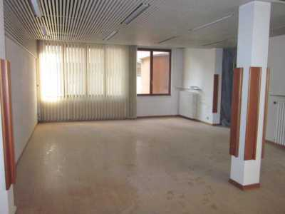 Ufficio in Affitto a Modena, Prossimit