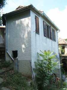 casa semi indipendente in vendita a tresana foto1-56327947