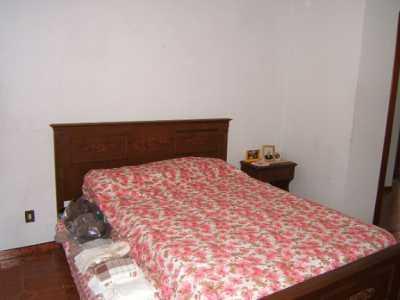 casa semi indipendente in vendita a tresana foto3-56327947