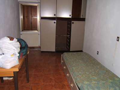 casa semi indipendente in vendita a tresana foto4-56327947