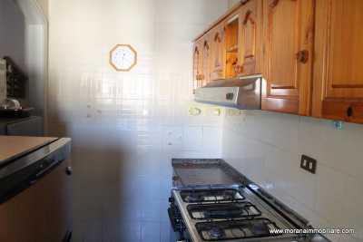 appartamento in vendita a siracusa ortigia