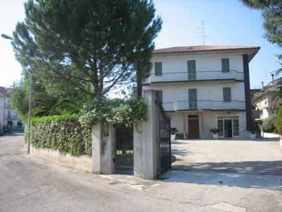 villa in vendita a spinetoli pagliare del tronto foto4