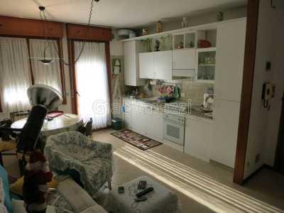 appartamento in vendita a selvazzano dentro via giacomo puccini
