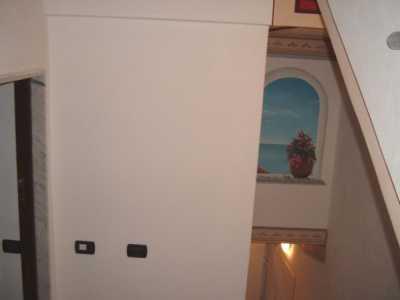 appartamento in vendita a deiva marina foto1-56789376