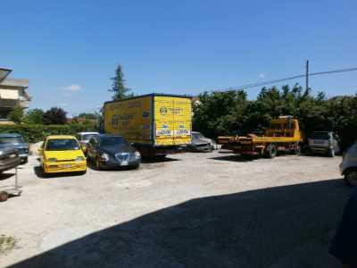 Locale Commerciale in Vendita a Ceprano