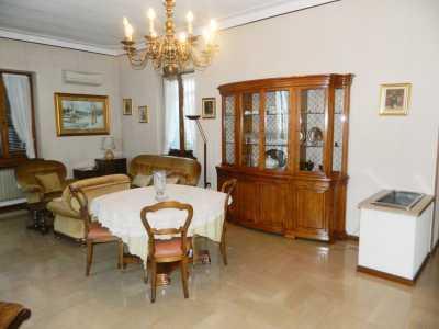 Vendita ville in montichiari centro for Case in vendita montichiari