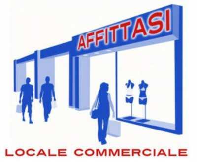 negozio locale comm in affitto a venezia rialto riva del carbon