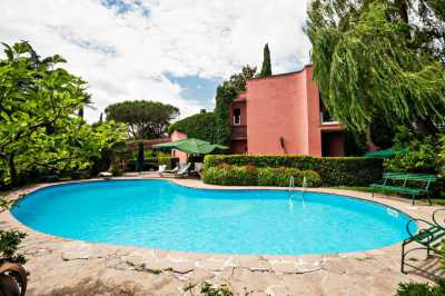 Vendita ville con piscina roma - Villa con piscina roma ...