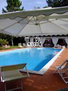 villa singola in affitto a montignoso via verdi foto1