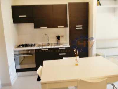 appartamento in vendita a porto sant`elpidio porto sant`elpidia foto1-57519744
