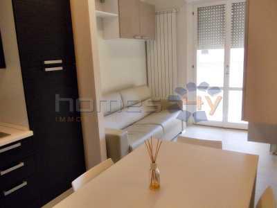 appartamento in vendita a porto sant`elpidio porto sant`elpidia foto2-57519744