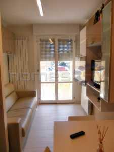 appartamento in vendita a porto sant`elpidio porto sant`elpidia foto3-57519744