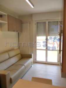 appartamento in vendita a porto sant`elpidio porto sant`elpidia foto4-57519744