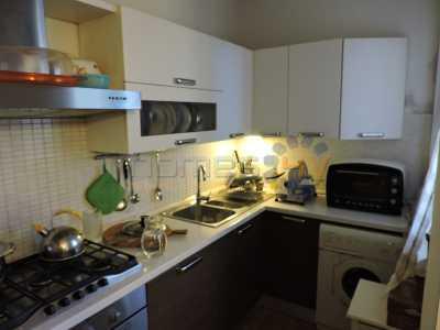 appartamento in vendita a porto san giorgio via i maggio