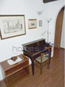 villa a schiera in vendita a porto san giorgio viale pio panfili foto1-57519856