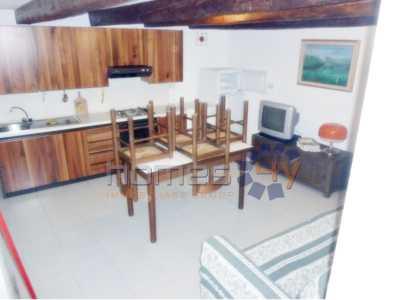 villa a schiera in vendita a porto san giorgio viale pio panfili foto2-57519856