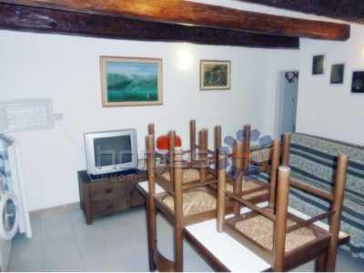 villa a schiera in vendita a porto san giorgio viale pio panfili foto3-57519856