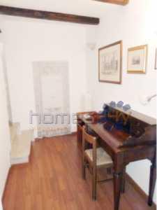villa a schiera in vendita a porto san giorgio viale pio panfili foto4-57519856