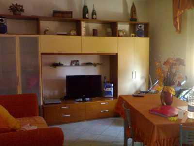 Appartamento in Vendita a Reggio Nell%60emilia Viale Dei Mille, Ospedale