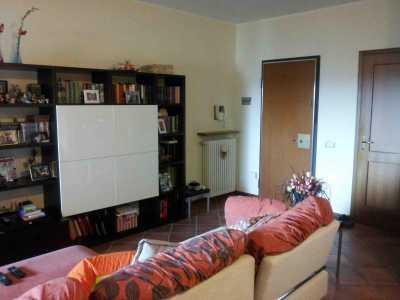 Appartamento in Vendita a Reggio Nell