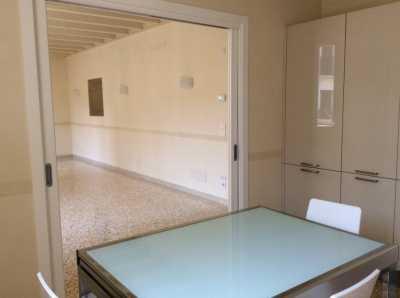 appartamento in vendita a treviso centro storico