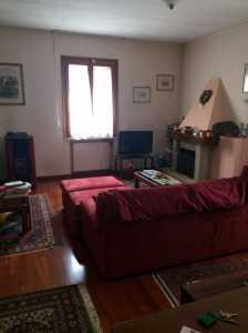 villa bifamiliare in vendita a preganziol centro