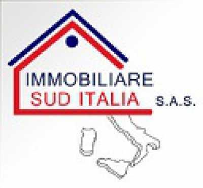 Appartamento in Vendita a Giugliano in Campania v ia San Vito