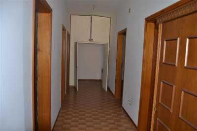 appartamento in affitto a castiglione dei pepoli lagaro