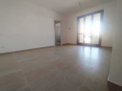 Appartamento in Vendita a Roma via Flaminia 970