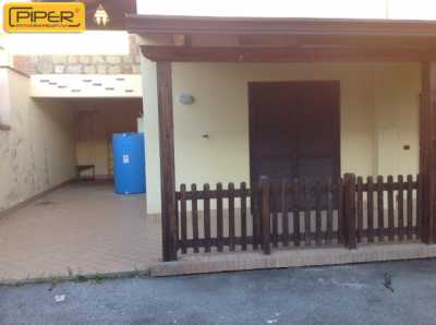 villa in affitto a quarto via vicinale grotta del sole