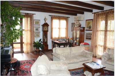 villa schiera in vendita a padova via modigliani