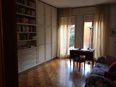 appartamento in vendita a padova santa sofia