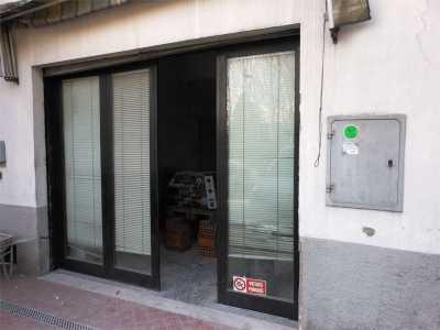 negozio in Affitto a Capannori