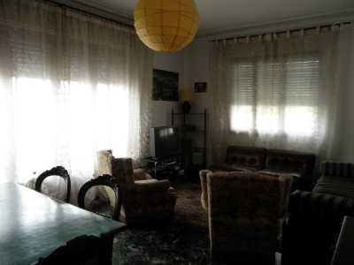 appartamento in affitto a padova via annibale da bassano
