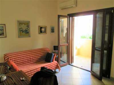 Appartamento in Vendita a Palermo via Stesicoro Mondello
