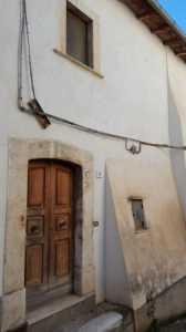 Villa in Vendita a Prata D