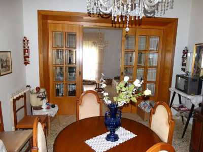 Appartamento in Vendita a Caltanissetta, Centro Citt