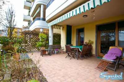 appartamento in vendita a venezia zelarino foto2