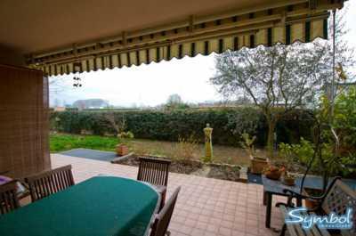 appartamento in vendita a venezia zelarino foto3