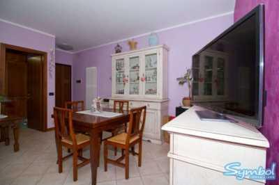 appartamento in vendita a venezia zelarino foto4