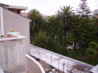 Albergo Hotel in Vendita a San Benedetto del Tronto Piazza San Giovanni Battista Centro